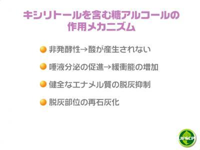 2011091522100415060.jpg
