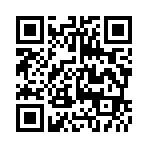 QR_Code1554771417.jpg