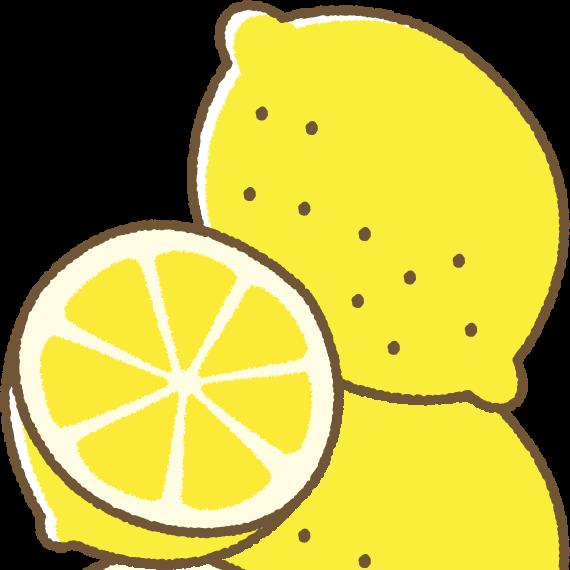 lemon-9922.png