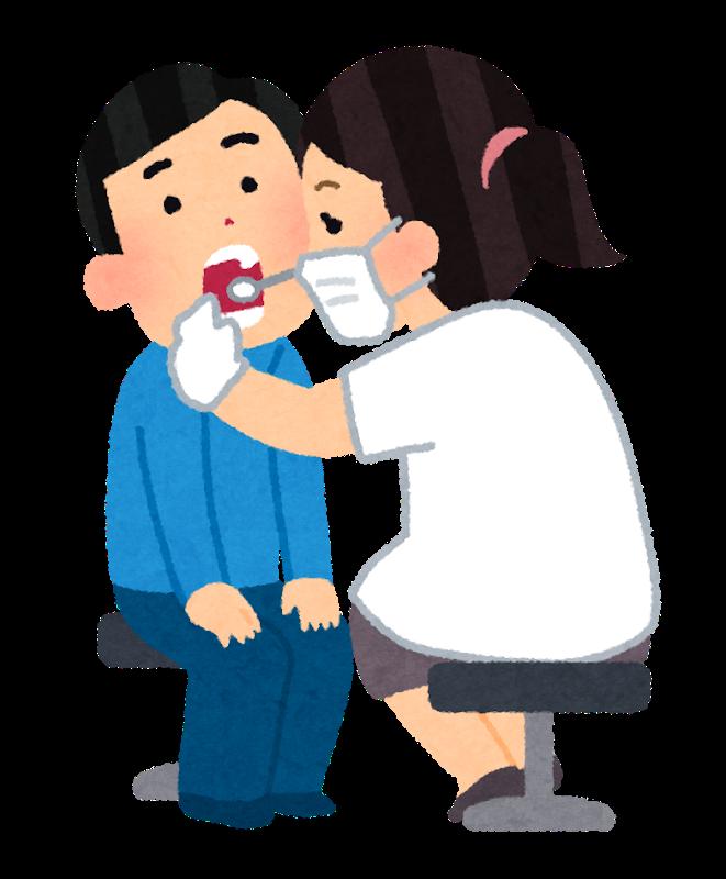 medical_shika_adult.png