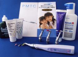 pmtc01_1.jpg