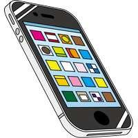 t_smartphone_a02.jpg
