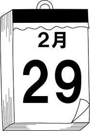 yjimage_20.jpeg
